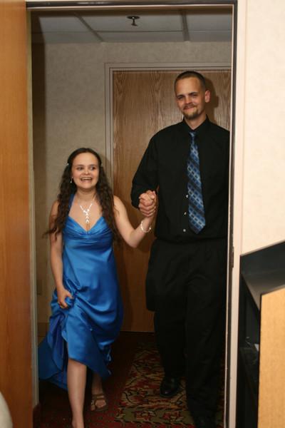 Ahlgren Wedding (117)
