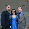 Ahlgren Wedding (41)