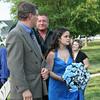 Ahlgren Wedding (46)