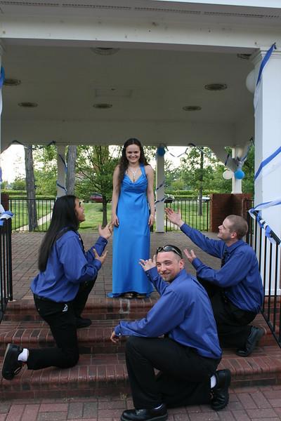 Ahlgren Wedding (32)