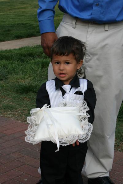 Ahlgren Wedding (49)