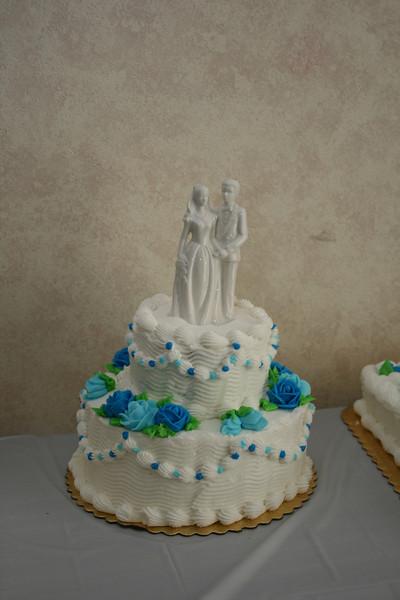 Ahlgren Wedding (1)