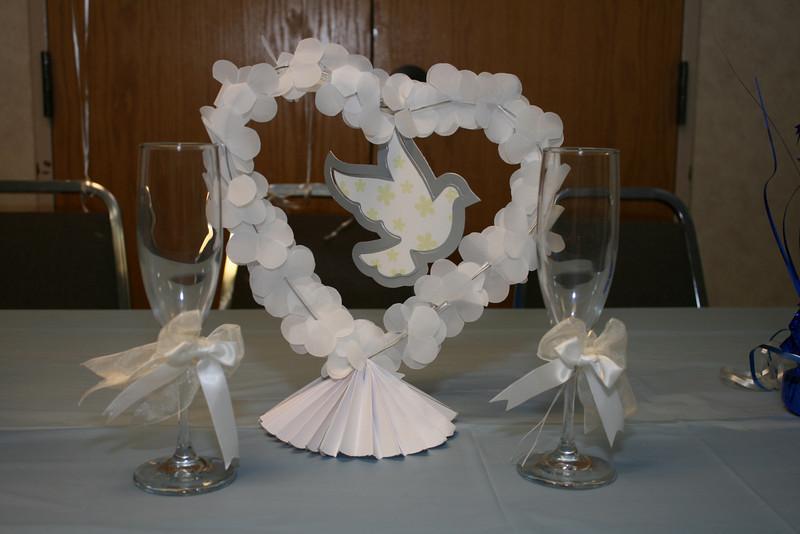 Ahlgren Wedding (116)
