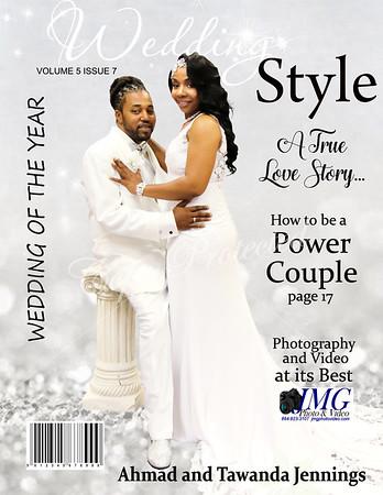 ahmsd magazine