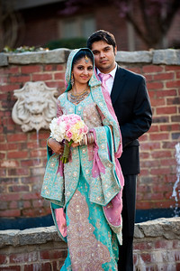 Ahsan and Serena Ceremony-171