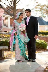 Ahsan and Serena Ceremony-200