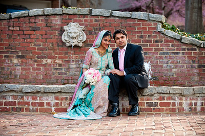 Ahsan and Serena Ceremony-183