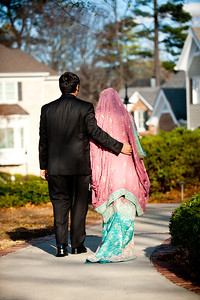 Ahsan and Serena Ceremony-198