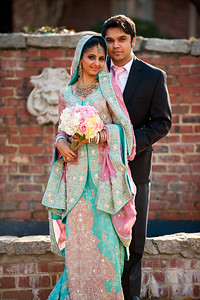 Ahsan and Serena Ceremony-173