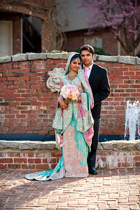 Ahsan and Serena Ceremony-174