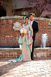 Ahsan and Serena Ceremony-169
