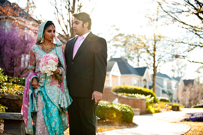 Ahsan and Serena Ceremony-202