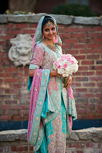 Ahsan and Serena Ceremony-178