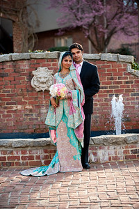 Ahsan and Serena Ceremony-170-2