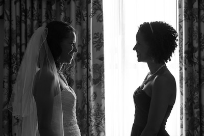 A-H-A-I-Wedding-86