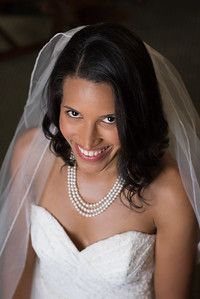 A-H-A-I-Wedding-96
