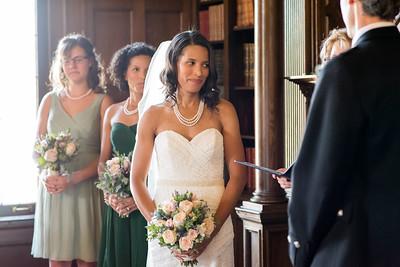 A-H-A-I-Wedding-184