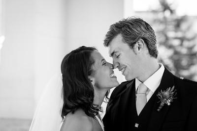 A-H-A-I-Wedding-279
