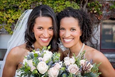 A-H-A-I-Wedding-312