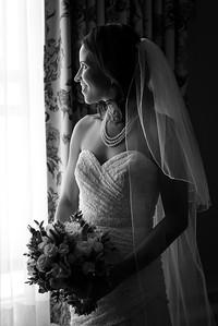 A-H-A-I-Wedding-103