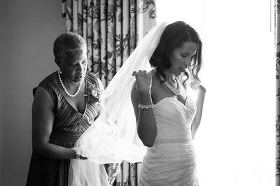 A-H-A-I-Wedding-75