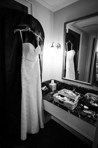 A-H-A-I-Wedding-61