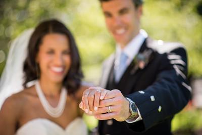 A-H-A-I-Wedding-329