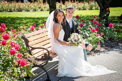 A-H-A-I-Wedding-323