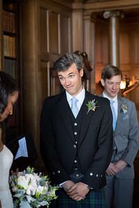 A-H-A-I-Wedding-164