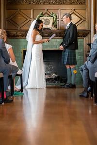 A-H-A-I-Wedding-217