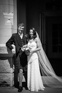 A-H-A-I-Wedding-336