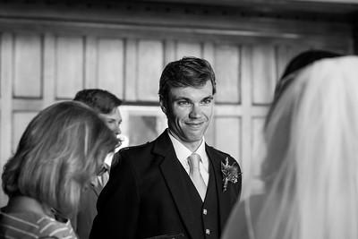 A-H-A-I-Wedding-174