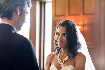 A-H-A-I-Wedding-207