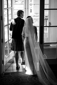 A-H-A-I-Wedding-276