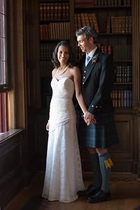 A-H-A-I-Wedding-438