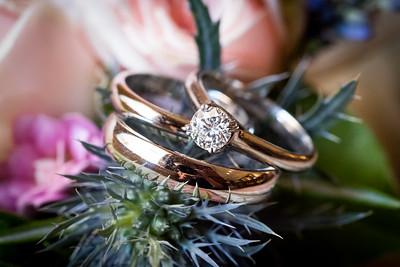 A-H-A-I-Wedding-3