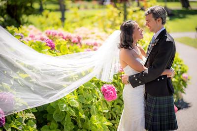 A-H-A-I-Wedding-333