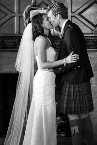 A-H-A-I-Wedding-242