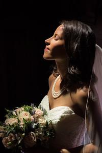 A-H-A-I-Wedding-353