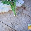Alana+MIke ~ Wedding_010