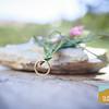 Alana+MIke ~ Wedding_011