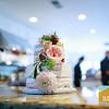 Alana+MIke ~ Wedding_019