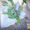 Alana+MIke ~ Wedding_009