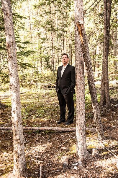 Banff Weddings
