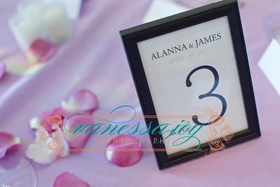 AlannaJamesWed0459