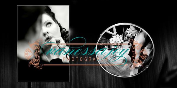 Alanna album layout 004 (Sides 7-8)