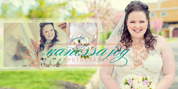 Alanna album layout 006 (Sides 11-12)