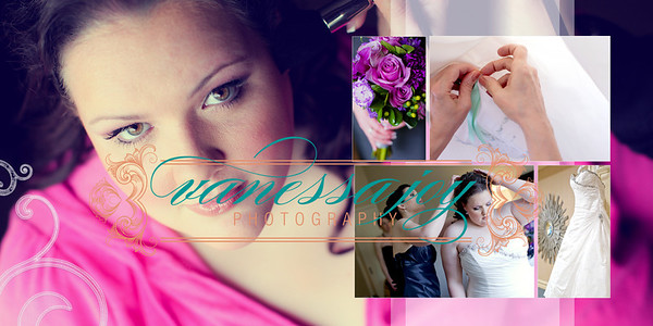 Alanna album layout 002 (Sides 3-4)