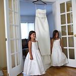 Gina_26Aug2011_0037