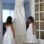 Gina_26Aug2011_0039